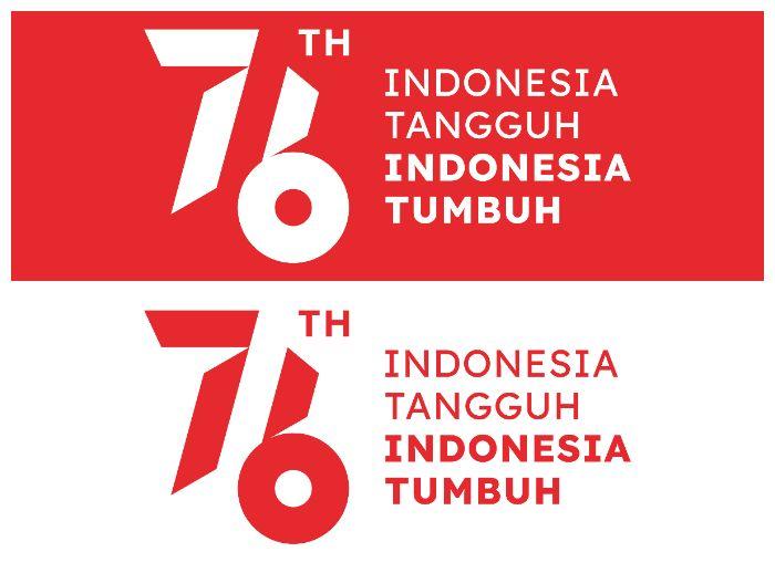 logo-hut-ri-2021jpg-20210618100422.jpg